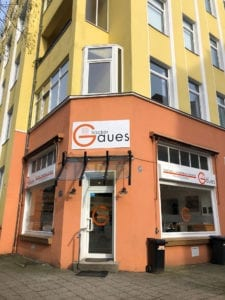 H-Suedstadt-Rehbergstrasse